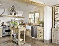 Rustic Farmhouse Kitchens 100 Kitchen Design Ideas Pictures Of Country Kitchen Decorating