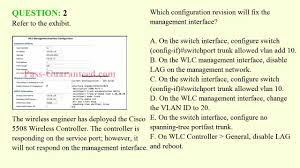 exam test questions vce on vimeo 200 355 exam test 200 355 questions vce