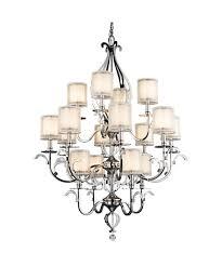 lighting chandeliers for foyer sconces for bathroom pendant lighting fixtures 2 light wall sconce iron chandelier pendant lighting