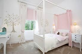 tween girl bedroom furniture bedroom furniture for tweens