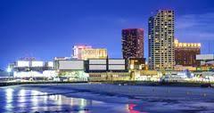15 Best Things to Do in <b>Atlantic City</b>