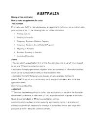 immigration recommendation letter sample cover letter database immigration recommendation letter sample