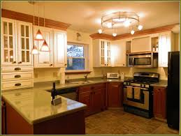 Lowes Custom Kitchen Cabinets White Kitchen Cabinets Lowes Quicuacom