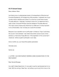 cover letter cause and effect essay examples short cause cover letter cause effect essay samples ielts sample essaycause and effect essay examples large size
