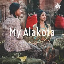 My Alakota