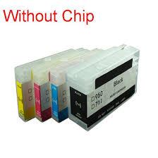 2019 <b>Einkshop</b> For 953 954 955 952 XL Refillable <b>Ink Cartridge</b> ...