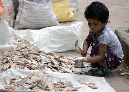 essay child labour in indiaessay child labour  child labor essays free child labour essay new