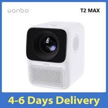 wanbo <b>t2 free</b>