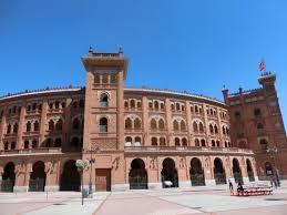 <b>Bullfighting</b> Museum (Madrid) - 2020 All You Need to Know ...
