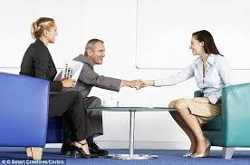Image result for interview question image