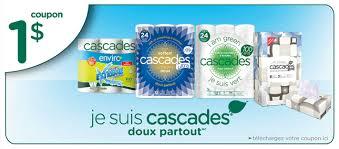 """Résultat de recherche d'images pour """"produits cascades canada"""""""