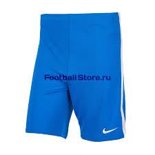 Шорты игровые подростковые <b>Nike</b> Dry Classic Short AJ1239-463 ...