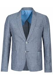 Приталенные <b>пиджаки</b> : выбрать <b>пиджаки</b> в Москва по стоимости ...