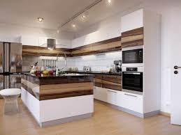 Contemporary Galley Kitchen Kitchen Small Galley Kitchen Ideas Kitchen Ideas Pictures Galley
