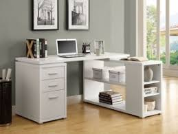 Corner Desk Home Office Stunning About Remodel Decoration For Interior Design Styles With