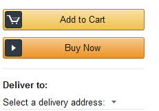 Amazon.in Help: Guaranteed <b>Shipping Speeds</b> and <b>Delivery</b> Charges