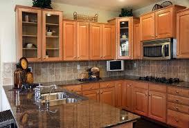 backsplash lighting granite counter tops price under kitchen cabinet lighting kitchen property backsplash lighting