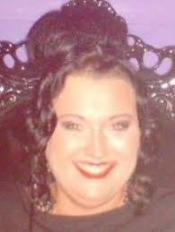 Cheryl Thomas. Dublin Region, Ireland. Actor, Musician - 1392375_5300747