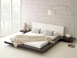 bed bedroom furniture ikea bedrooms bedroom