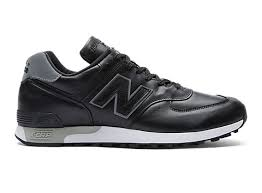 Men's <b>576 Made in UK</b> Lifestyle Shoes M576-LL - New Balance