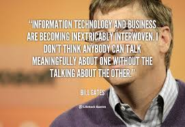 quote-Bill-Gates-information-technology-and-business-are-becoming-inextricably-89033.png