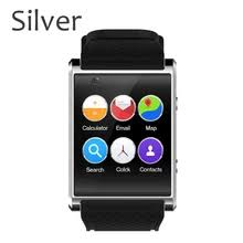 Buy <b>smart watch x11</b> and get free shipping on AliExpress