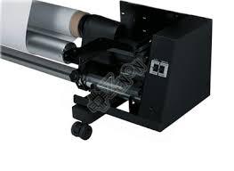 <b>Система автоматической подмотки</b> материала TU3-64 для ...