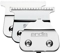 <b>Andis Superliner</b> Replacement Trimmer Blades - CoolBlades ...