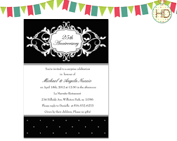 party invites fun disco party invitation ideas hello kitty formal dinner party holiday dinner party invitation black and white color scheme 999
