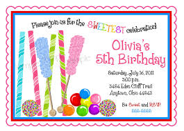 candyland birthday party invitation and announcement flyer candyland birthday party invitation and announcement flyer designed by littlebeaneboutique