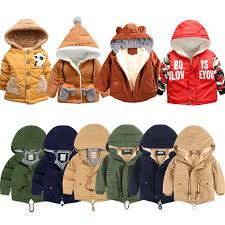 Special Price For <b>autumn winter warm</b> cotton ideas and get free ...