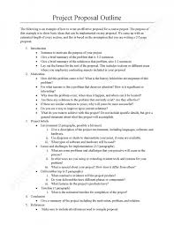 proposal essay example proposal argument essay outline good example of proposal essay good proposal argument essay topics proposal argument essay outline proposal argument essay