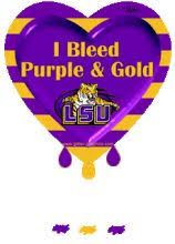 LSU on Pinterest | lsu, geaux tigers and lsu tigers football