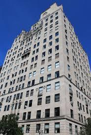 1040 Fifth Avenue