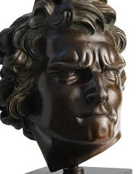david by bernini galleria d arte pietro bazzanti figlio bernini s david head