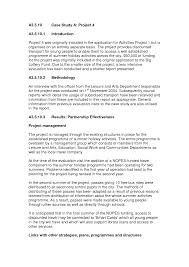 social case study report custom writing company social case study report