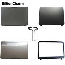 <b>BillionCharm New</b> Bottom Case For <b>Lenovo</b> For Ideapad Y580 ...