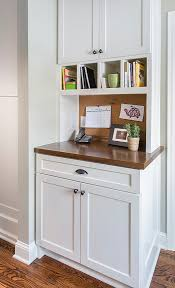 phone charging station kitchen traditional with art work back hall charging station kitchen central office