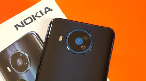 <b>Nokia 8.3</b> 5G обзор. Гнев и боль! / Арстайл / - YouTube