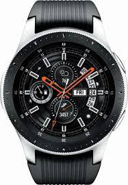 <b>Honor Watch Magic</b> vs Samsung Galaxy <b>Watch</b> vs Fossil Gen 4 ...