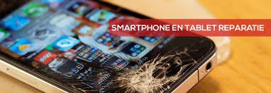 Afbeeldingsresultaat voor gsm en tablet reparaties