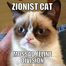 Image result for pictures of zionist animals