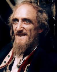 ron moody was a british actor known for his golden globe winning king arthur