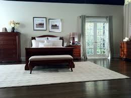 ashley bedroom furniture project underdog  stylish the most brilliant and also beautiful macy home furniture the