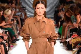 Max Mara <b>2019 Spring</b>/<b>Summer</b> Collection