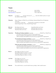 elegant resume template word elegant resume template word  basic    microsoft word job resume templates by joshgill free basic