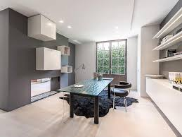 view in gallery beautiful home office idea for the modern home beautiful home office makeover