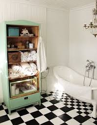 for my room 25 beautiful color combinations for your home mint black white black bedroom furniture hint