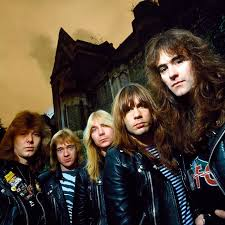 <b>Iron Maiden</b> music, videos, stats, and photos | Last.fm
