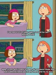 FunniestMemes.com - Funny Meme - [It's Friday Night] via Relatably.com